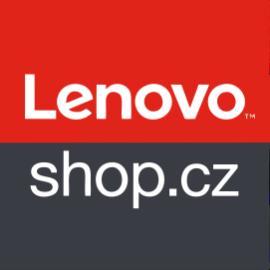 Lenovo shop.cz